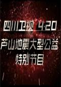 四川卫视428公益盛典