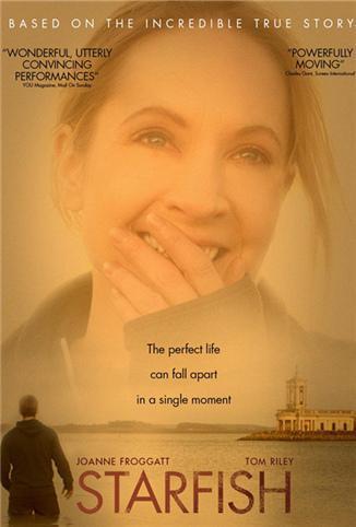 海星电影完整版下载,在线观看