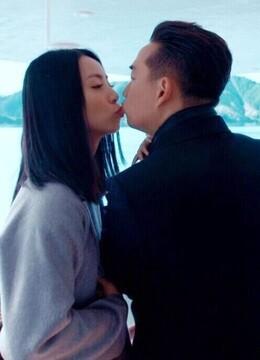 黃磊孫莉相愛20年