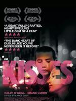 吻(2008)