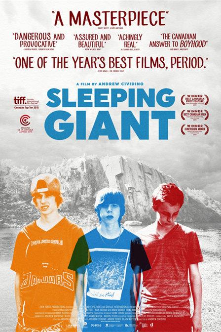 沉睡的巨人电影完整版下载,在线观看