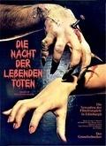 活死人之夜[1968]