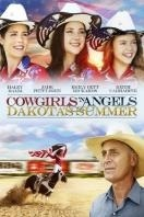 女牛仔与天使2