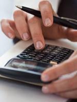 2017会计从业资格考试-财经法规与职业道德