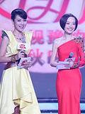 安徽卫视2011中秋晚会