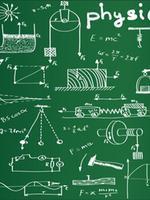 耶鲁大学公开课之基础物理
