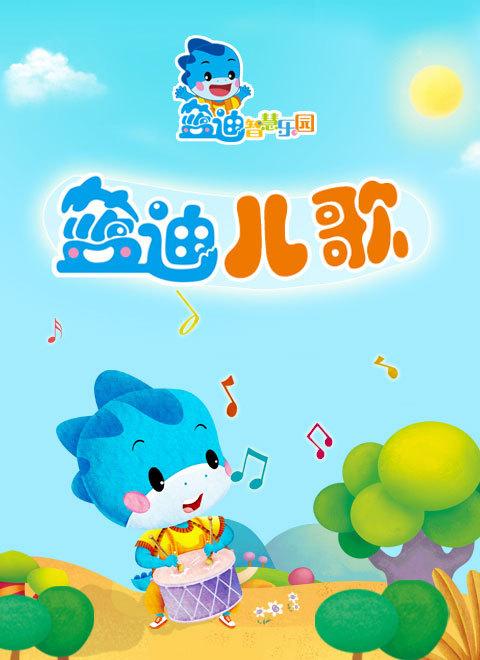 奇米影视中文字幕-咪咪色影视