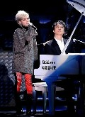深圳卫视2011跨年晚会