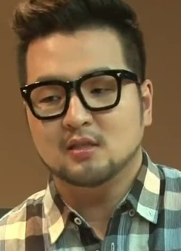 隐藏的歌手(韩国)第3季