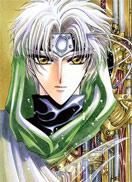 魔法騎士OVA