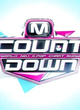 2015M!CountDown