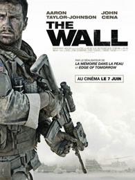 危墙电影完整版下载,在线观看
