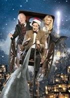 神秘博士:圣诞颂