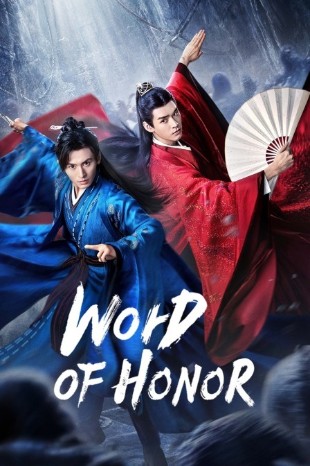 WordofHonor