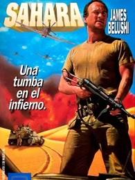 撒哈拉1995(原声)