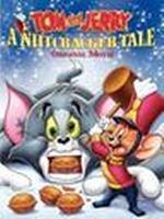 猫和老鼠剧场版第四部 国语版