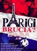 巴黎战火·上