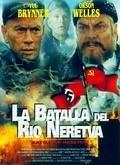 内雷特瓦河战役下部