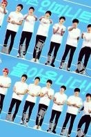 This is Infinite 2014