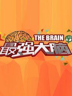 The Brain最强大脑德国版