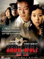 雪狼(電視劇)
