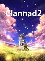 Clannad 第二季