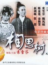 相思树[1950]
