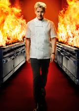 地狱厨房 第12季