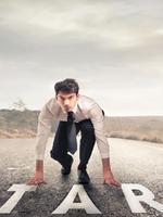 心理咨询师职业化路在何方