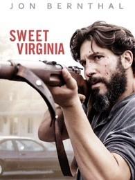 亲切的弗吉尼亚电影完整版下载,在线观看