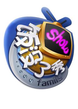 无翼之漫画漫画大全集m.xied.cc