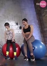 [综艺]The body show 第2季
