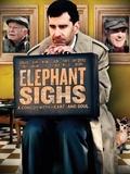 大象的叹息
