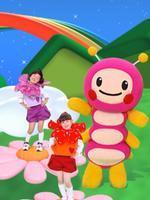 MOMO玩玩乐(第二季)