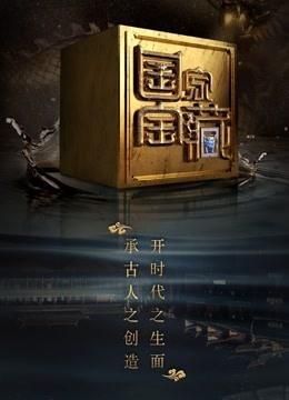 国家宝藏第2季 2018年
