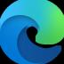 Microsoft Edge V 79.0.309.71 官方版