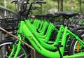 香港共享单车退法
