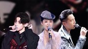 07期:王琳凯曹扬舞蹈battle