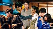 第7期(下):任敏陈宥维《过关》飙演技