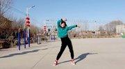 健身操《强力燃脂减肥》活动全身,减去肚子,手臂赘肉