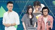 第6期 谢霆锋六种语言考验选手 四强战队排位赛遇团灭危机
