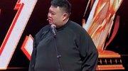 第3期表演纯享版 孙越给李雪琴捧哏 欧弟相声首秀