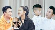 第6期:杜淳拒绝孩子叫小蛋饺