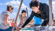 第7期:蘇有朋阿雅澳洲海島奇遇
