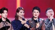 08期:胡海泉王琳凯争做女婿