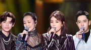 09期:刘涛深情演绎《爱我》