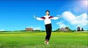 岳云鹏演唱《最亲的人》64步舞蹈爆火,一步一步教您