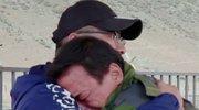 第7期:梁家辉为女疯狂飙泪
