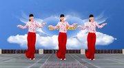 广场舞《经典老歌》演唱:卓依婷,时隔多年,依然好听