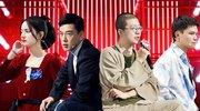 """潘必睿反超关睿怡赛点成悬念 李诞王耀庆在线""""掰头"""""""